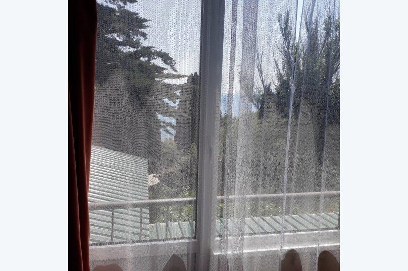 """Гостевой дом """"Прибрежный домик"""", 1 мая , 5 на 2 комнаты - Фотография 31"""