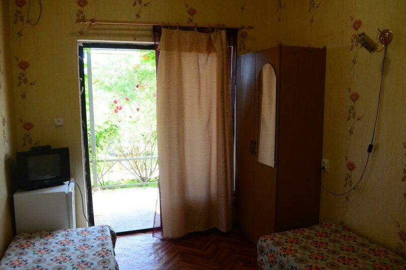 """Гостевой дом """"Blaga Inn"""", Таманская, 153/2 на 15 комнат - Фотография 21"""