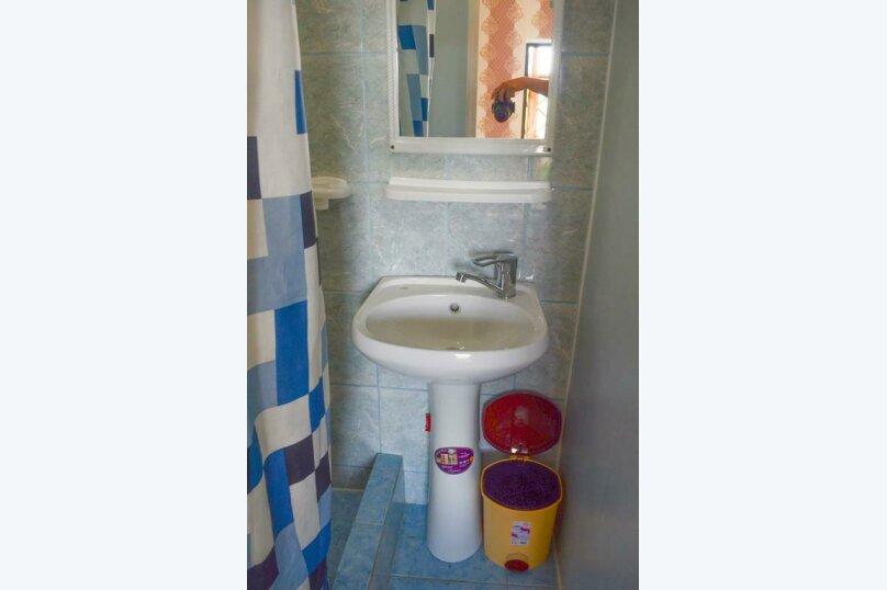"""Гостевой дом """"Blaga Inn"""", Таманская, 153/2 на 15 комнат - Фотография 16"""