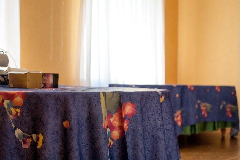 Коттедж, 249 кв.м. на 10 человек, 5 спален, д, Горячкино, Садовая улица, 12, Щекино - Фотография 2