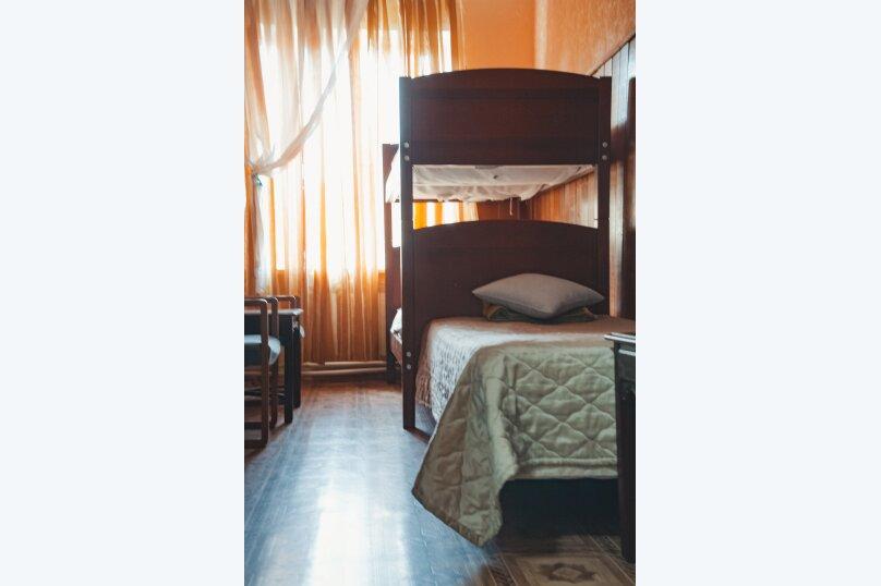 Коттедж, 249 кв.м. на 10 человек, 5 спален, д, Горячкино, Садовая улица, 12, Щекино - Фотография 4