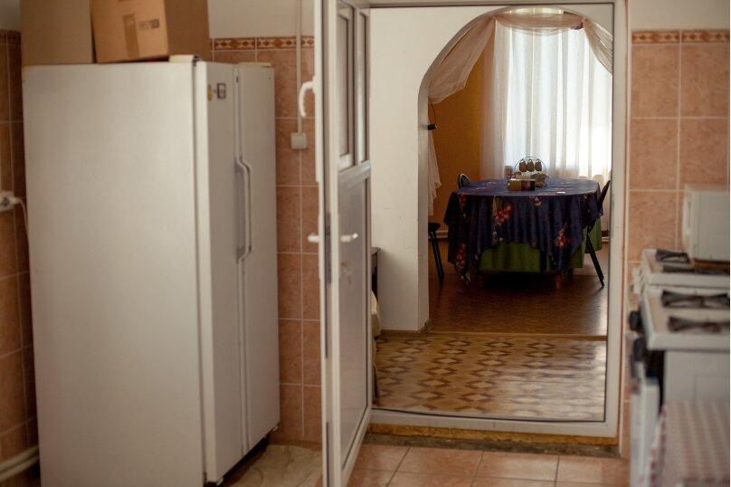 Коттедж, 249 кв.м. на 10 человек, 5 спален, д, Горячкино, Садовая улица, 12, Щекино - Фотография 8