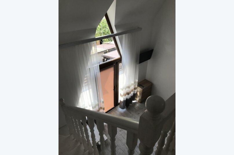 """Гостевой дом """"Sea&Sun"""", Симферопольская , 44 на 7 комнат - Фотография 7"""