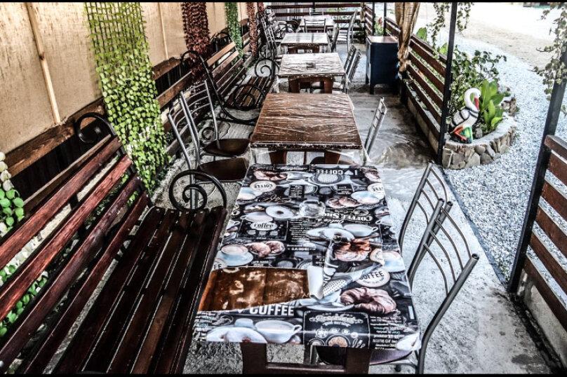 """Гостевой дом """"Турне"""", Набережная улица, 52 на 30 комнат - Фотография 2"""