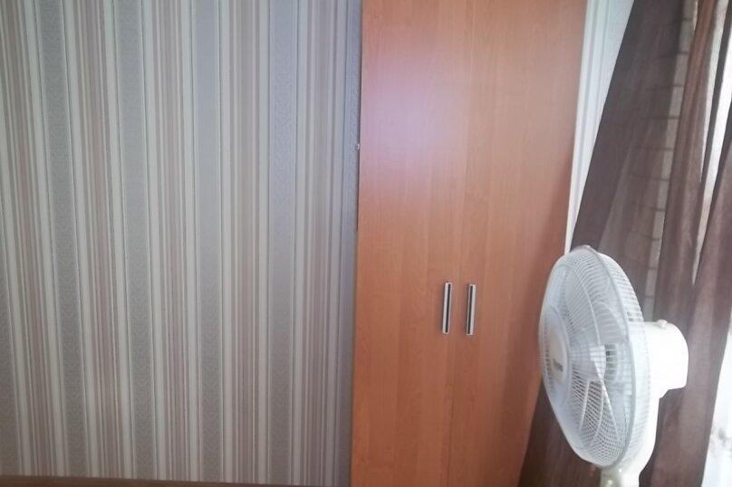 Гостевой дом Атон, улица Гоголя, 41 на 25 комнат - Фотография 27