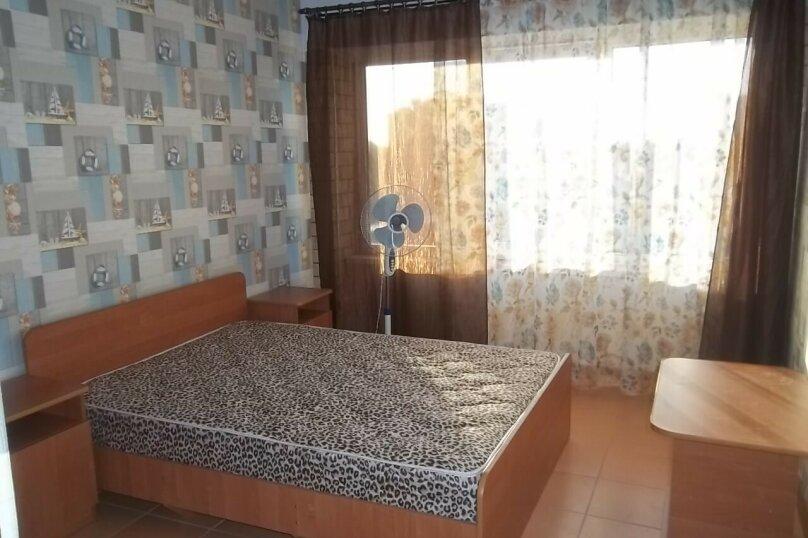 Гостевой дом Атон, улица Гоголя, 41 на 25 комнат - Фотография 33