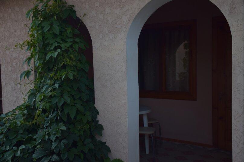 """Гостевой дом """"На Морской 38"""", Морская улица, 38 на 8 комнат - Фотография 145"""