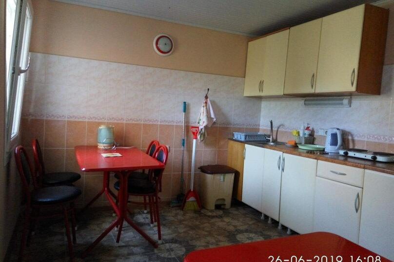"""Гостевой дом """"На Морской 38"""", Морская улица, 38 на 8 комнат - Фотография 109"""