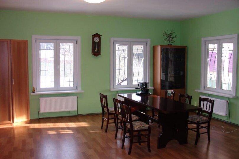 Дом, 150 кв.м. на 8 человек, 3 спальни, Луговая улица, 60, Серпухов - Фотография 8