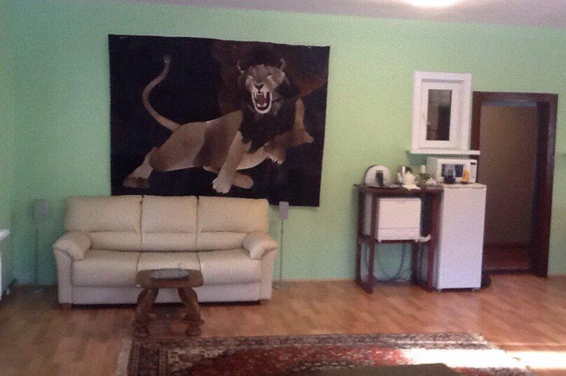 Дом, 150 кв.м. на 8 человек, 3 спальни, Луговая улица, 60, Серпухов - Фотография 9