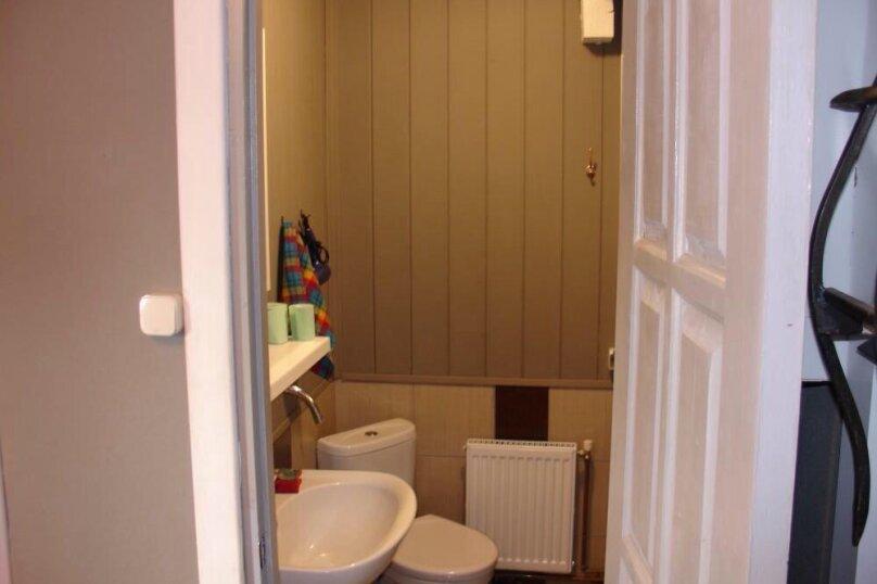 Дом, 150 кв.м. на 8 человек, 3 спальни, Луговая улица, 60, Серпухов - Фотография 10