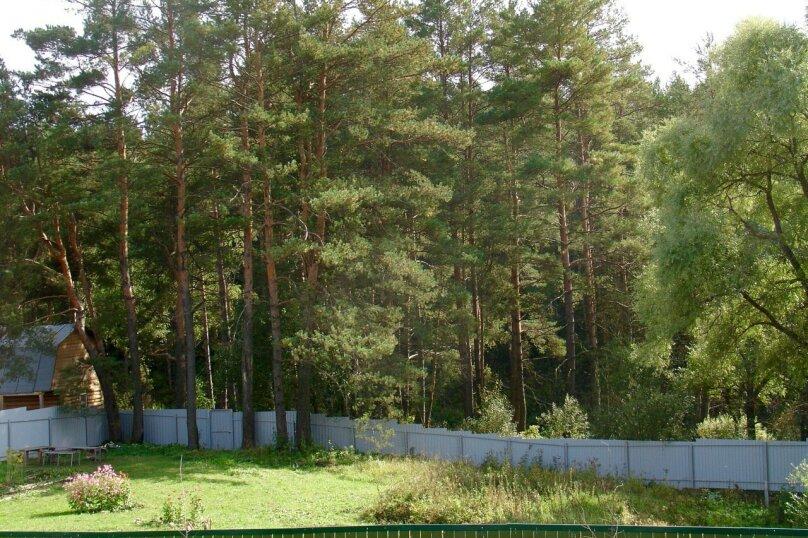 Дом, 150 кв.м. на 8 человек, 3 спальни, Луговая улица, 60, Серпухов - Фотография 12