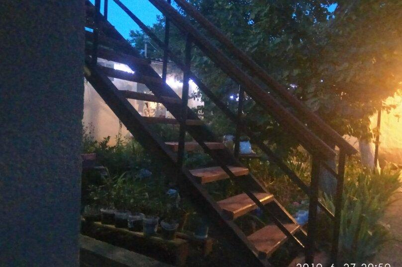 Отдельные комнаты в частном доме, 3-й Профсоюзный проезд, 20 на 8 комнат - Фотография 64