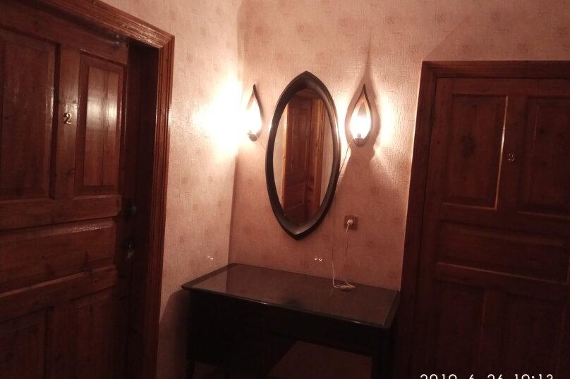 Отдельные комнаты в частном доме, 3-й Профсоюзный проезд, 20 на 8 комнат - Фотография 66
