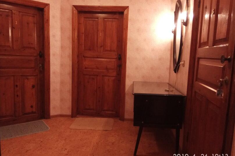 Отдельные комнаты в частном доме, 3-й Профсоюзный проезд, 20 на 8 комнат - Фотография 67