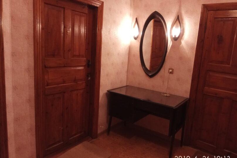 Отдельные комнаты в частном доме, 3-й Профсоюзный проезд, 20 на 8 комнат - Фотография 68