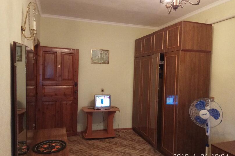 Отдельные комнаты в частном доме, 3-й Профсоюзный проезд, 20 на 8 комнат - Фотография 70