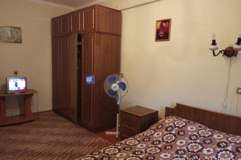 Отдельные комнаты в частном доме, 3-й Профсоюзный проезд, 20 на 8 комнат - Фотография 71