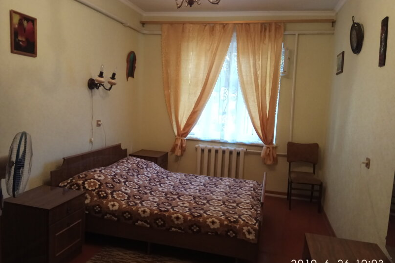 Отдельные комнаты в частном доме, 3-й Профсоюзный проезд, 20 на 8 комнат - Фотография 73