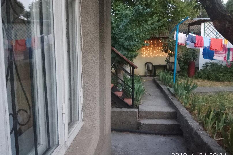 Отдельные комнаты в частном доме, 3-й Профсоюзный проезд, 20 на 8 комнат - Фотография 79