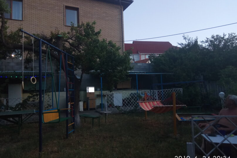 Отдельные комнаты в частном доме, 3-й Профсоюзный проезд, 20 на 8 комнат - Фотография 80