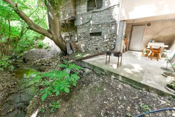 Дом на 6 человек, 2 спальни, Севастопольское шоссе, 79, Гаспра - Фотография 2