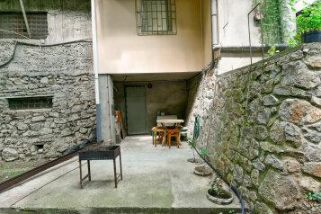 Дом на 6 человек, 2 спальни, Севастопольское шоссе, 79, Гаспра - Фотография 3