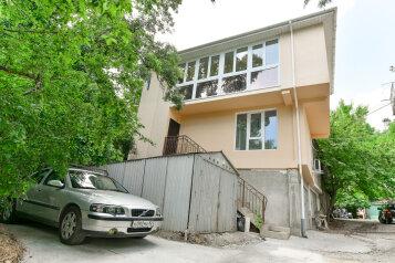 Дом на 6 человек, 2 спальни, Севастопольское шоссе, 79, Гаспра - Фотография 4