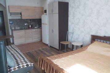 1-комн. квартира, 28 кв.м. на 4 человека, Пулковская улица, 8к4, метро Звездная, Санкт-Петербург - Фотография 2