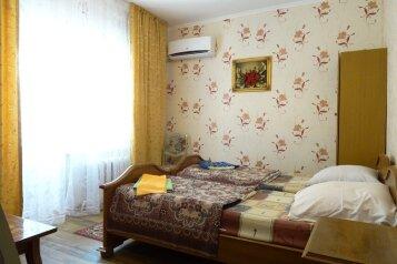Мини-гостиница, Крымская, 46А на 10 номеров - Фотография 2