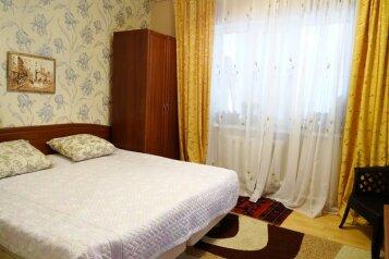 Мини-гостиница, Крымская, 46А на 10 номеров - Фотография 4