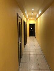 Хостел, улица Восстания, 53 Лит А на 6 номеров - Фотография 2