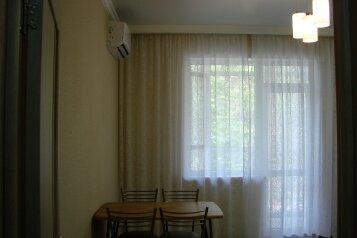 1-комн. квартира, 47 кв.м. на 4 человека, Туристическая улица, 4Гк4, Геленджик - Фотография 4