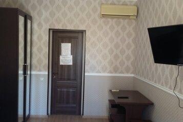 Гостевой дом , Новороссийская улица, 138А на 10 номеров - Фотография 2