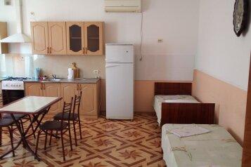 Гостевой дом , Новороссийская улица, 138А на 10 номеров - Фотография 4