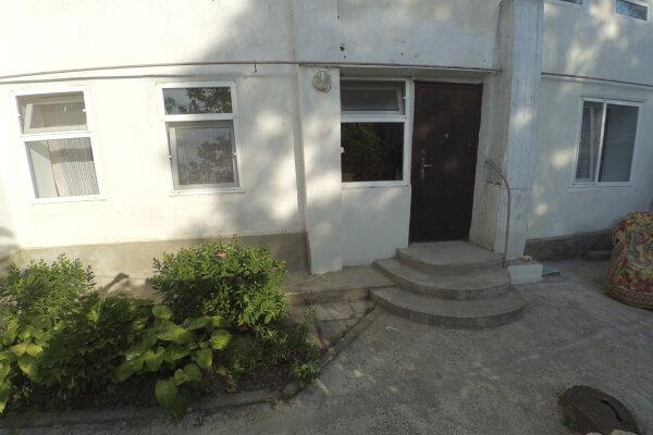 Номера с кухней и отдельным входом, Митридатская улица, 4 на 2 номера - Фотография 1