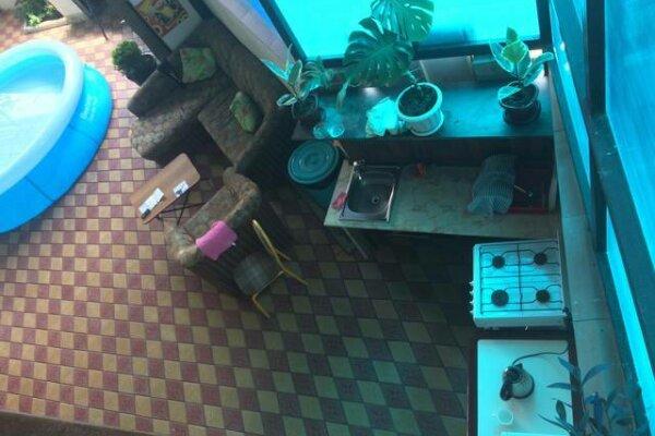 Гостевой дом, Новая улица, 1 на 12 номеров - Фотография 1