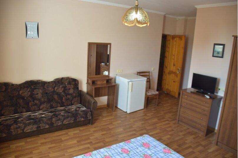 """Гостевой дом """"На Морской 38"""", Морская улица, 38 на 8 комнат - Фотография 132"""
