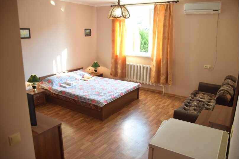 """Гостевой дом """"На Морской 38"""", Морская улица, 38 на 8 комнат - Фотография 133"""