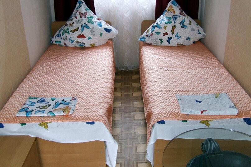 """Гостевой дом """"Розмарин"""", улица Спендиарова, 31 на 4 комнаты - Фотография 34"""