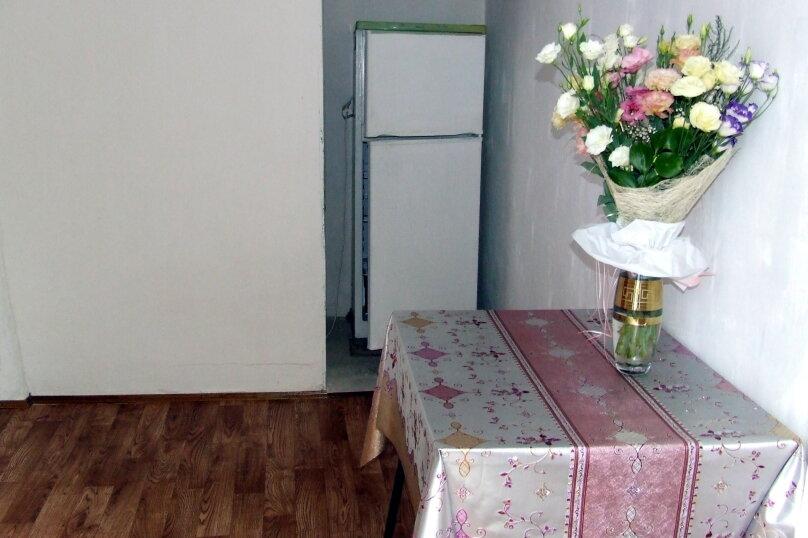 """Гостевой дом """"Розмарин"""", улица Спендиарова, 31 на 4 комнаты - Фотография 21"""