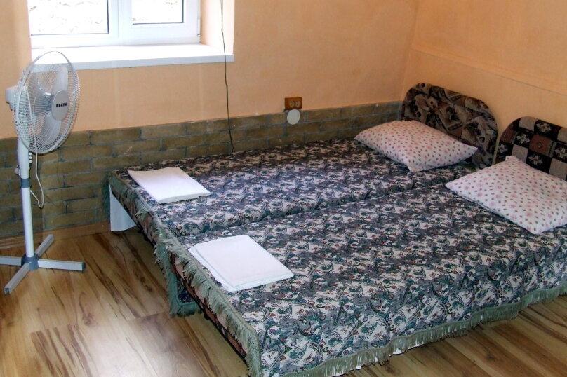"""Гостевой дом """"Розмарин"""", улица Спендиарова, 31 на 4 комнаты - Фотография 23"""