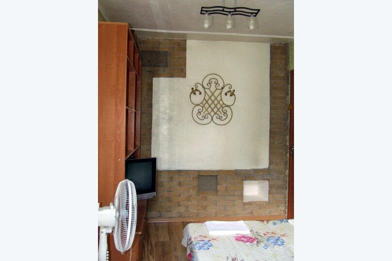 """Гостевой дом """"Розмарин"""", улица Спендиарова, 31 на 4 комнаты - Фотография 24"""