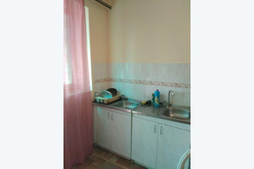 """Гостевой дом """"Лаванда"""", Великий Шелковый Путь, 8 на 11 комнат - Фотография 42"""