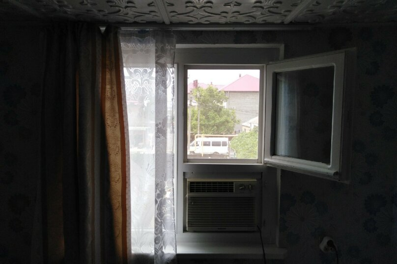 Частный сектор, 67 кв.м. на 8 человек, 2 спальни, Черноморская , 135а, Анапа - Фотография 8
