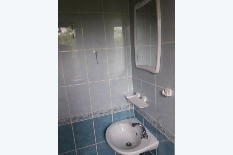 """Гостевой дом """"Пашуня"""", Миндальная улица, 6 на 3 комнаты - Фотография 36"""