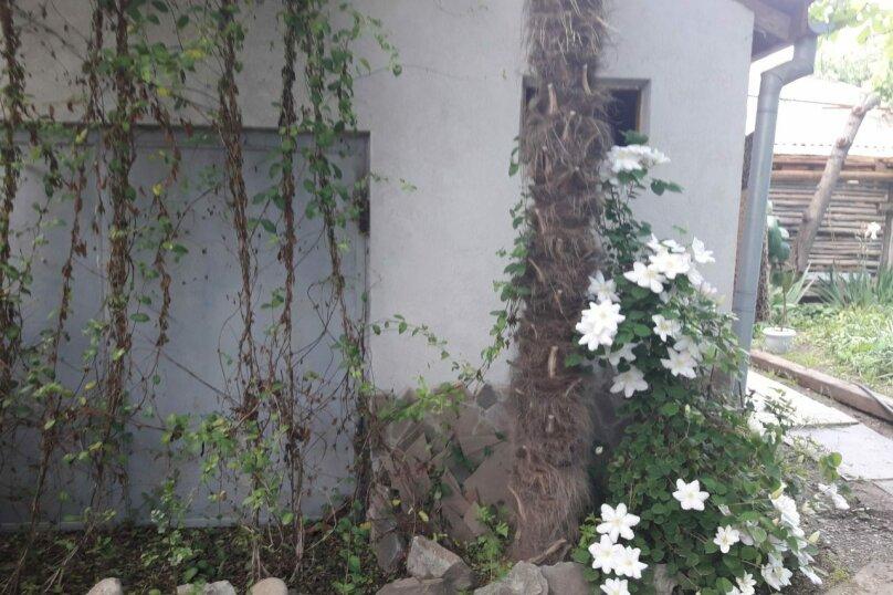 """Гостевой дом """"Пашуня"""", Миндальная улица, 6 на 3 комнаты - Фотография 23"""