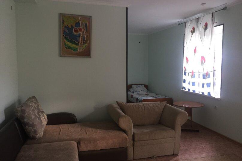 """Гостевой дом """"На Парковой 43"""", Парковая улица, 43 на 10 комнат - Фотография 39"""