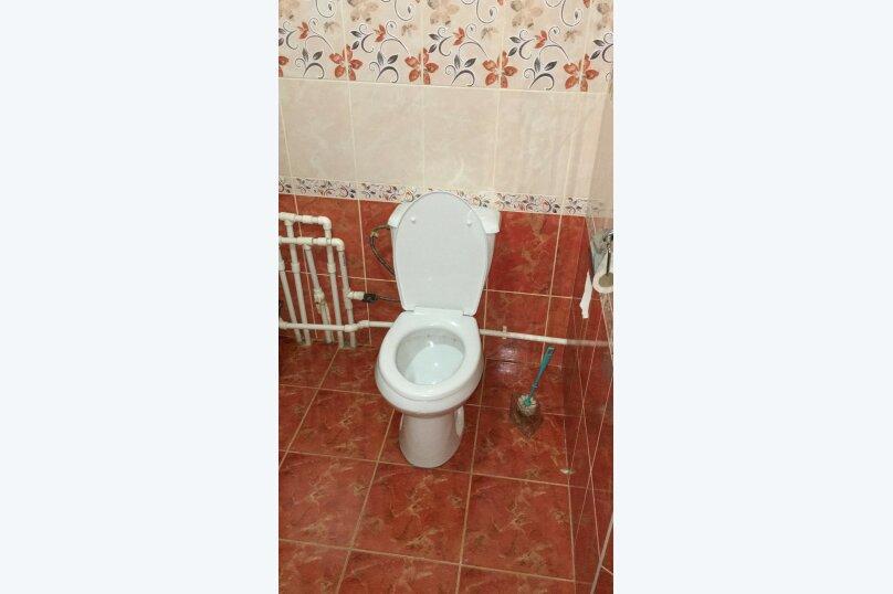 Дом, 140 кв.м. на 40 человек, 5 спален, шелангуш, 5, Казань - Фотография 5