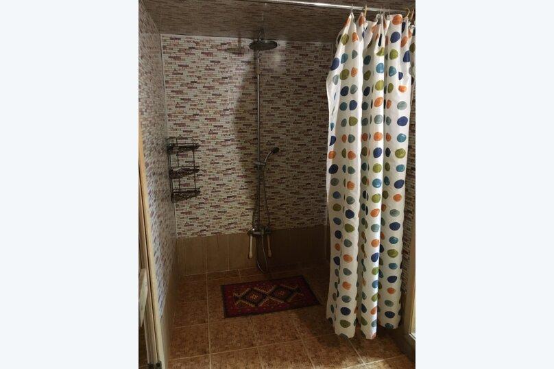 Дом, 140 кв.м. на 40 человек, 5 спален, шелангуш, 5, Казань - Фотография 7